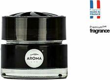 Majic Gel Car Perfume Auto, Home and Office Air Freshener *LEMON JACK*