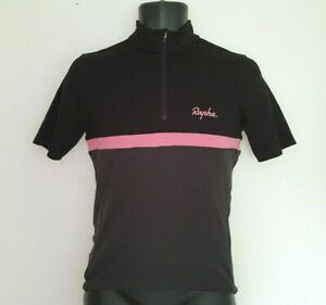 Rapha il Leone Gastone Nencini Special Edition Cycling Jersey Merino Small VGC