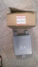 1996 Mitsubishi 3000GT or Dodge Stealth ecm ecu computer MD319638RR reman
