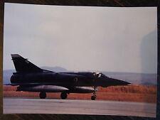 AVIATION, PHOTO, MIRAGE 3 EXPERT 3 NG SO