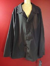 KENNETH COLE REACTION Women's Pocket Docket Lined Jacket - Size XL - NWT