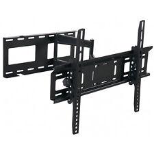 """Wandhalterung LCD TV TFT Monitor Halterung neigbar schwenkbar 32"""" - 65"""" LB400"""