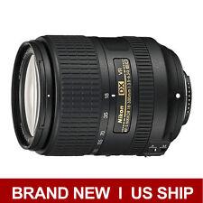 Brand NEW Nikon AF-S DX NIKKOR 18-300mm f/3.5-6.3G ED VR Lens