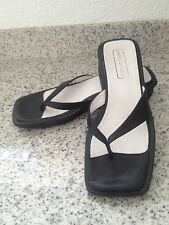 ashley brooks Damen-Schuh