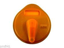 Bosch T-Disc T-Disk Reinigungsdisc Reinigungsdisk orange für Tassimo TAS45 TAS55