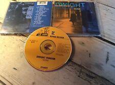 Dwight Yoakam : Gone CD (1995) Reprise