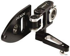 Align queue Cher pont neuf noir t-rex 600 ESP-h60250