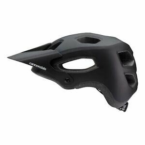 Cannondale Ryker Mountain Biking Helmet