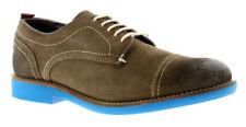 Zapatos de vestir de hombre en color principal beige talla 41