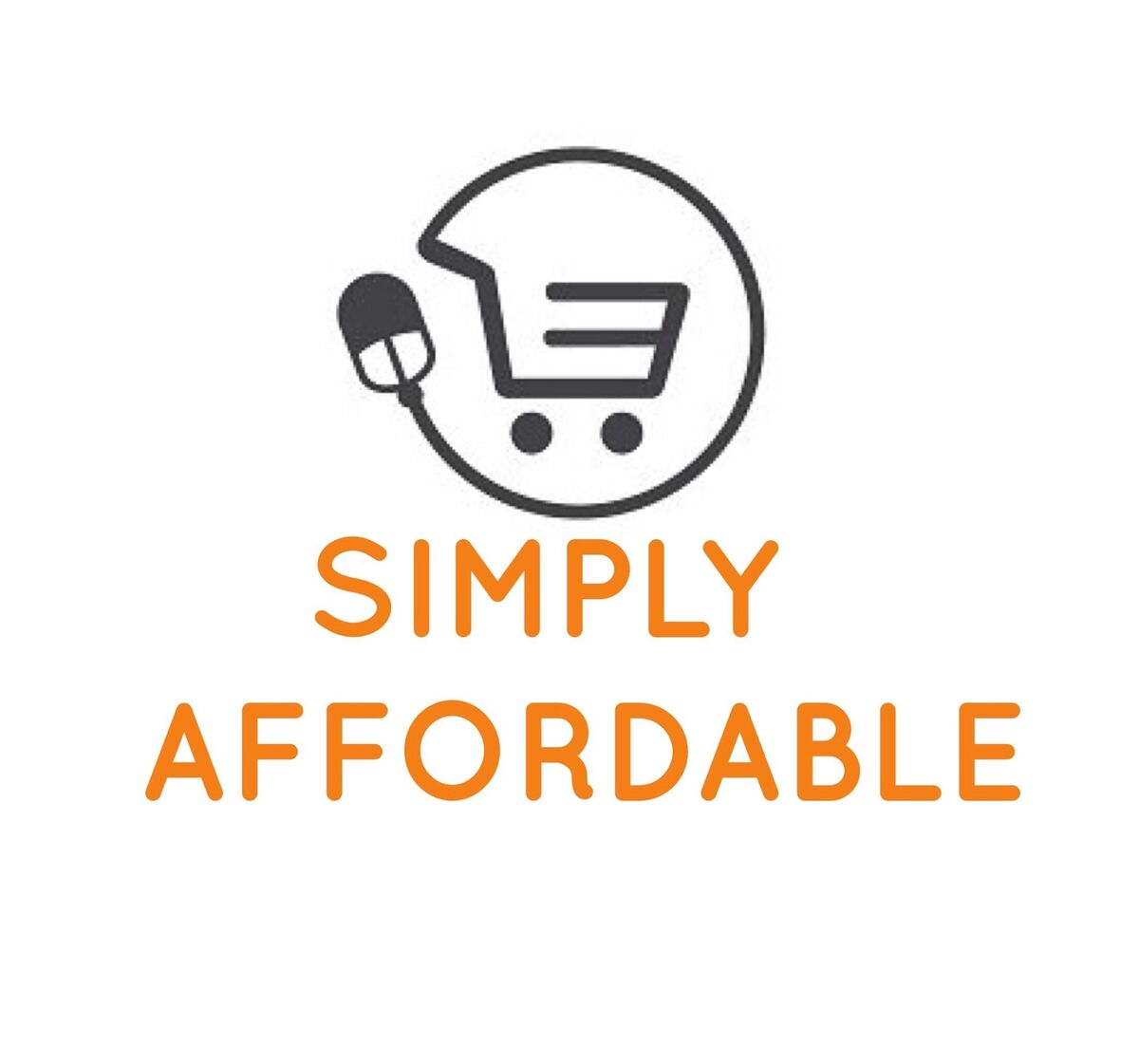 Simply Affordable