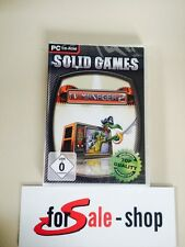 PC Spiel TV Manager 2 Solide Games