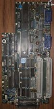 Mitsubishi BN624A961G52, BN624A961G52A SF-TL BOARD  180 DAY WARRANTY!!