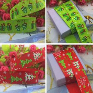 100pcs Reizend Mini 3cm Band Bowtie DIY Nähen Geschenk-Box Verschönerung-weiß