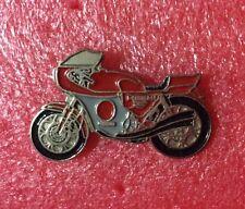 Pins Moto MAGNI MV AGUSTA d'aujourd'hui 1981 à nos jours
