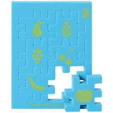 Happy Cube: Little Genius Fruits