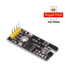 Hall Magnetic Sensor Module for Magnetic Field Detecting Raspberry Pi Arduino