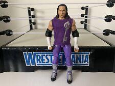 WWE Matt Hardy Wrestling Figure Mattel Elite Series 6 With Shirt AEW