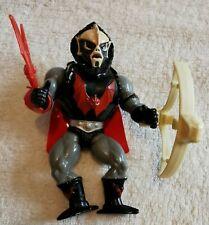 MOTU He-Man Masters of the Universe Hordak 1984 Mattel