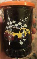 Bama Jelly Shane Hall Racing Jar