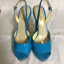pollini shoes 39.5