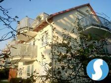 Sonnige 3-Raum Eigentumswohnung in Dresden-Trachau, mit Balkon und Stellplatz