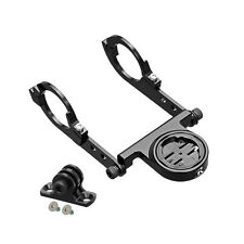 Garmin Combo Mount for SPECIALIZED(R) (S-WORKS Aerofly ViAS Handlebar)