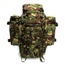 Lowe Alpine army backpack