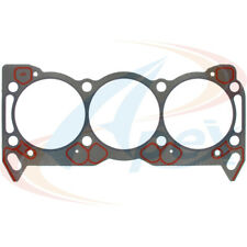 Engine Cylinder Head Gasket Apex Automobile Parts AHG354