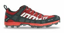Unisex Oroc 280 Thermo Running Shoes Trail Snow Metal Spikes Womens 8 Mens 6.5