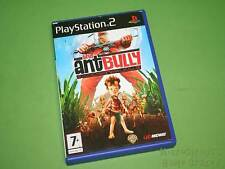 The Ant Bully Sony PlayStation 2 PS2 Game - Midway