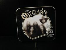 Hurry Sundown / Bring It Back Alive: Live; The Outlaws