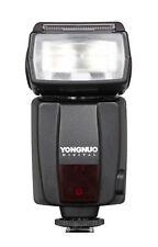 YONGNUO Kamera-Blitzgeräte mit Zoom