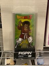 Figpin HERCULE #205 SDCC 2019 Exclusive LE 750 PCS Dragon Ball Z New *IN HAND*