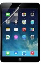 [3-PACK] iPad 9.7 (2018 Release) Anti-Glare Matte Screen Protector Film Guard