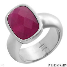 DYRBERG/KERN of DENMARK!Seiwa Collection Brand New ring
