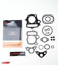 Top End Gasket Set to fit 85cc/100cc (54mm)Honda Cub Engine Monkey Dax Pit Bike