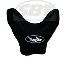 Sea-Doo PWC GTI, GTS, GTX Replacement Handlebar Cover