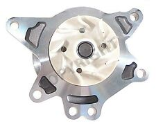 Engine Water Pump fits 2000-2009 Toyota Echo Yaris Prius  AIRTEX AUTOMOTIVE DIVI