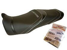 SEAT COVER DESIGN HONDA CROSSTOURER VFR 1200 X [≥ 2012] - WEB2969 with Gel
