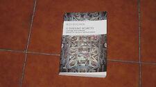ROY DOLINER IL DISEGNO SEGRETO KABBALAH II EDIZIONE BUR RIZZOLI SAGGI 2013