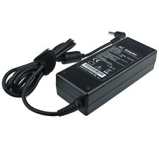 90W 19V 4.7A Adapter Laptop Power Supply AC Adapter Charger for Acer Aspire WP