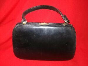 Handbag Vintage Of Woman Bag Evening - REF468178