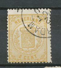 Nederland   17 C gebruikt (1)