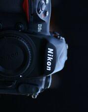 Nikon D D3S 12.1 MP Digital SLR Camera - Black 22180 shutter count. Near Mint.