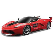Maisto 1:14 Control Remoto Ferrari Fxx-K