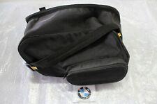 Innentasche Tasche Seitenkoffer Suitcase BMW K1200 RS 96-00 #R5200
