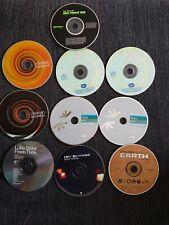 Drum 'N' Bass CD only bundle