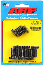 ARP Flexplate Bolt Kit 254-2901 - FORD 4.6L & 5.4L Modular V8 M10 x 1.0 .800""