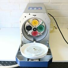 RTI ECO SMART CLEVER DISC REPAIR MACHINE - FIX CDS DVDS GAMES PS1 PS2 PS3 XBOX