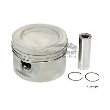 New Mahle Engine Piston Kit 376700 271325 for Volvo 740 745 760 780 940